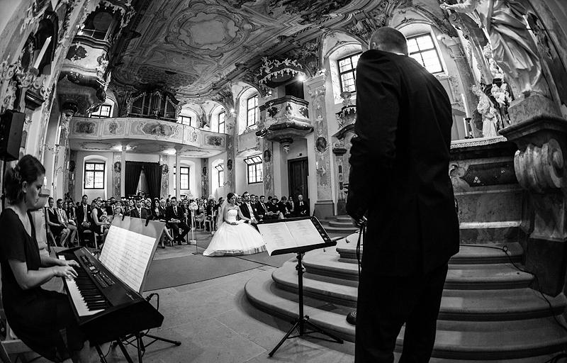 Hochzeitsfotograf_Meersburg_057