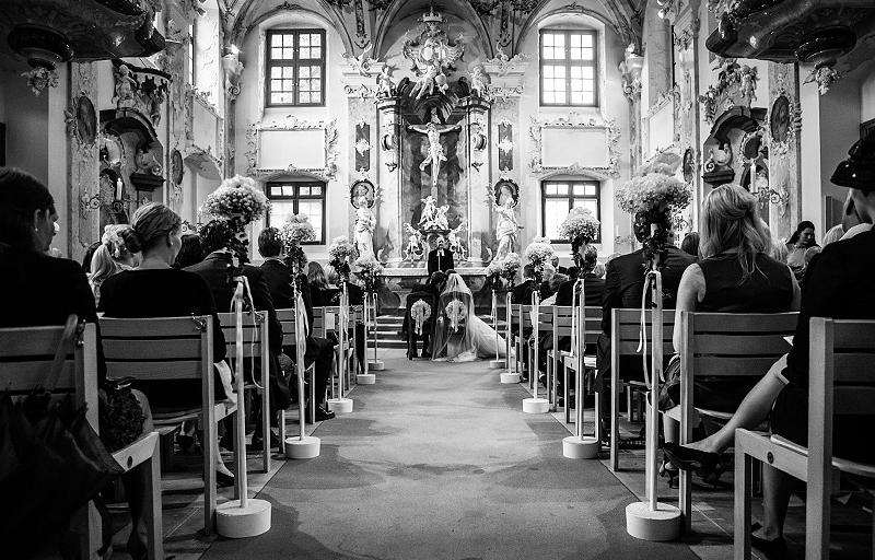Hochzeitsfotograf_Meersburg_059