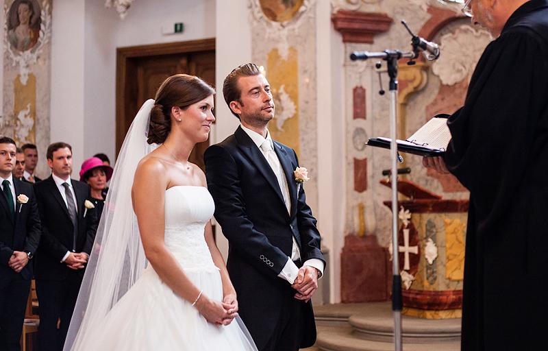 Hochzeitsfotograf_Meersburg_060