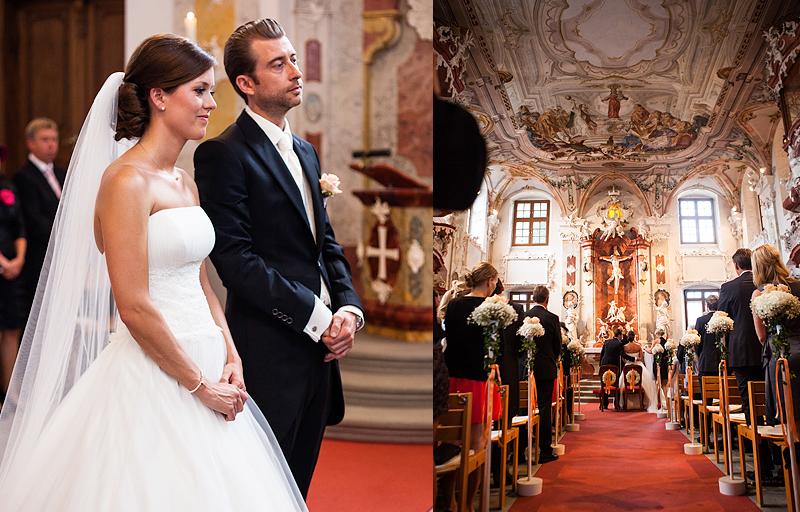 Hochzeitsfotograf_Meersburg_062