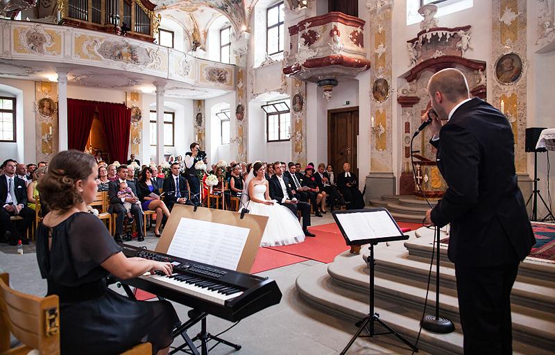 Hochzeitsfotograf_Meersburg_065