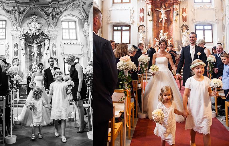 Hochzeitsfotograf_Meersburg_066