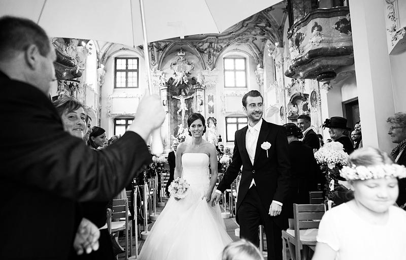 Hochzeitsfotograf_Meersburg_067