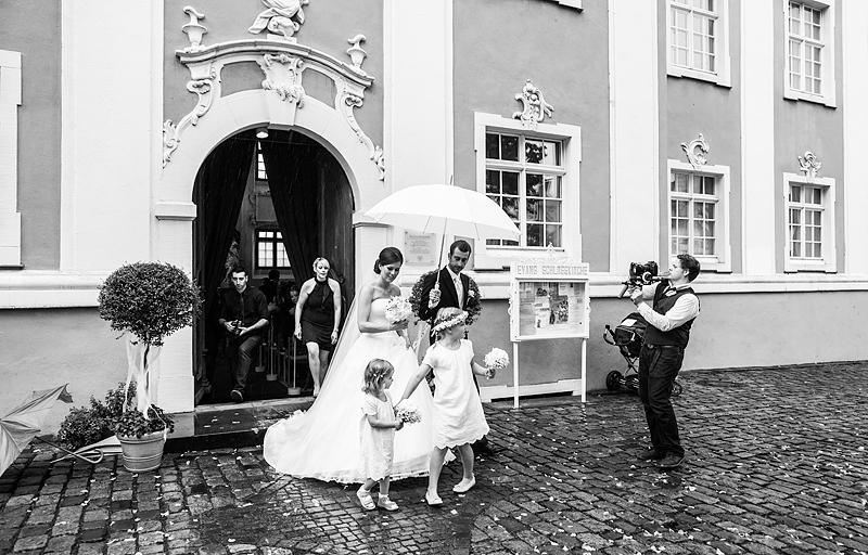 Hochzeitsfotograf_Meersburg_068