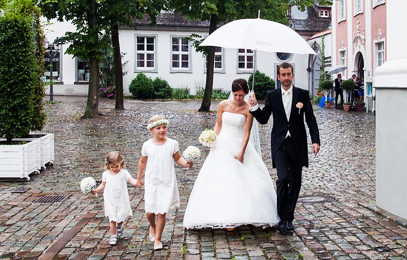 Hochzeitsfotograf_Meersburg_069