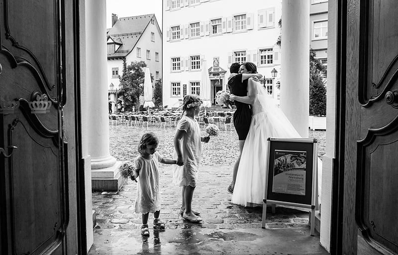 Hochzeitsfotograf_Meersburg_070