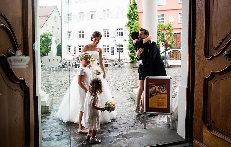 Hochzeitsfotograf_Meersburg_071