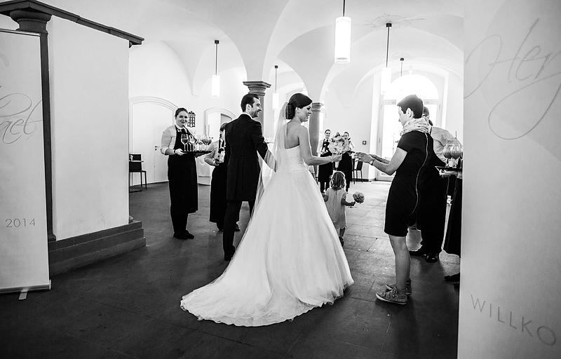 Hochzeitsfotograf_Meersburg_072