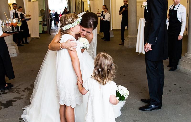 Hochzeitsfotograf_Meersburg_073
