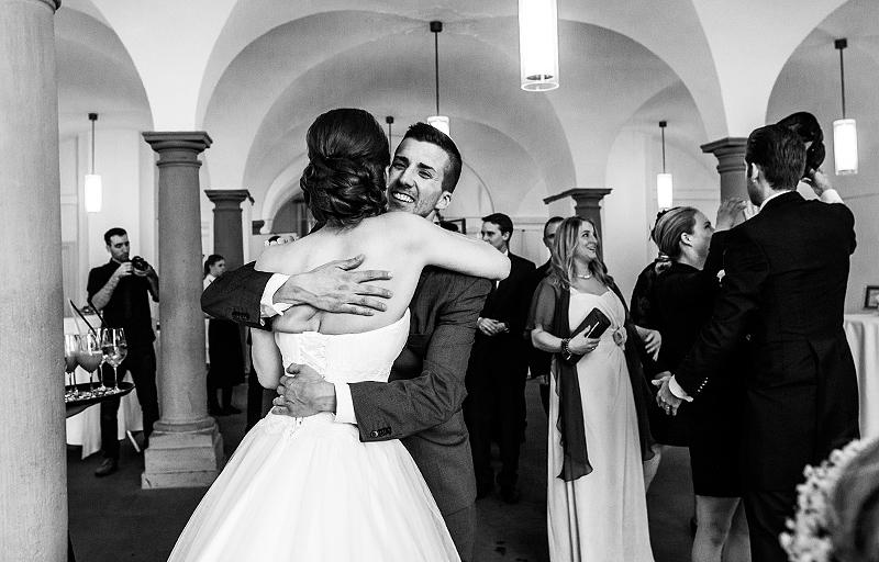 Hochzeitsfotograf_Meersburg_075