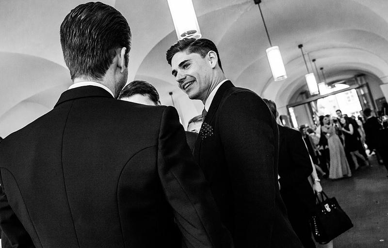 Hochzeitsfotograf_Meersburg_076