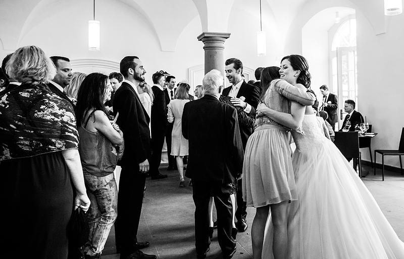 Hochzeitsfotograf_Meersburg_080