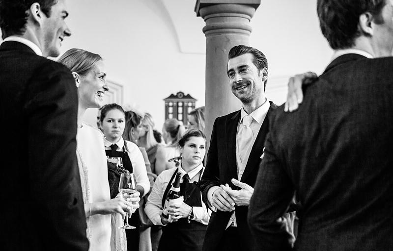 Hochzeitsfotograf_Meersburg_083