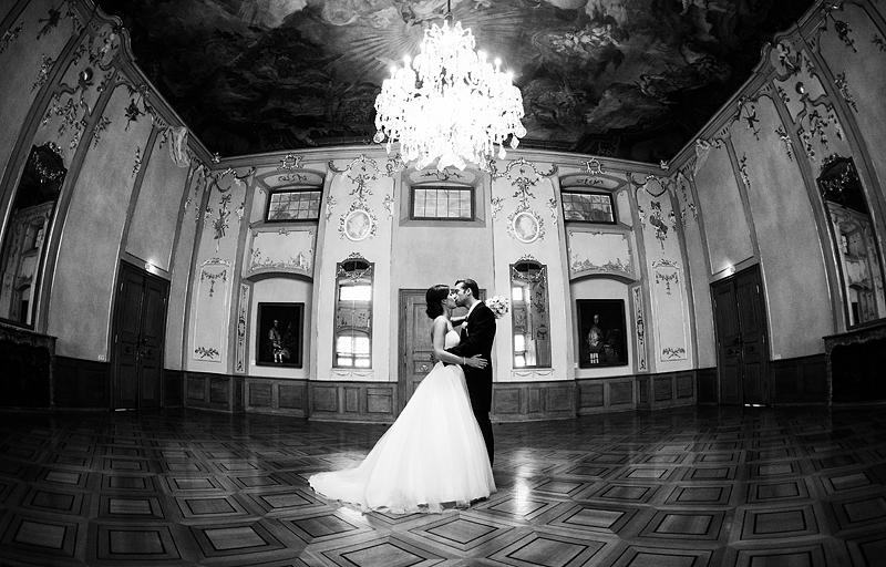 Hochzeitsfotograf_Meersburg_089