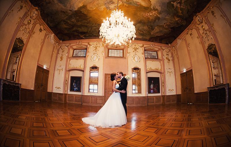 Hochzeitsfotograf_Meersburg_090