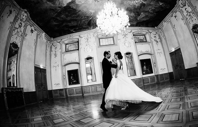 Hochzeitsfotograf_Meersburg_091
