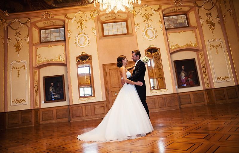 Hochzeitsfotograf_Meersburg_093