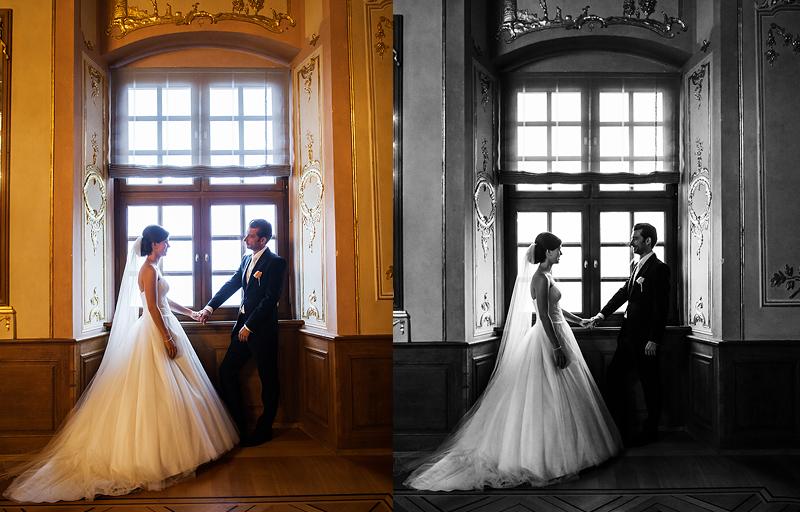 Hochzeitsfotograf_Meersburg_094
