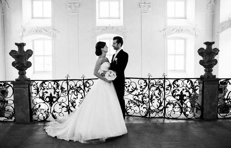 Hochzeitsfotograf_Meersburg_096