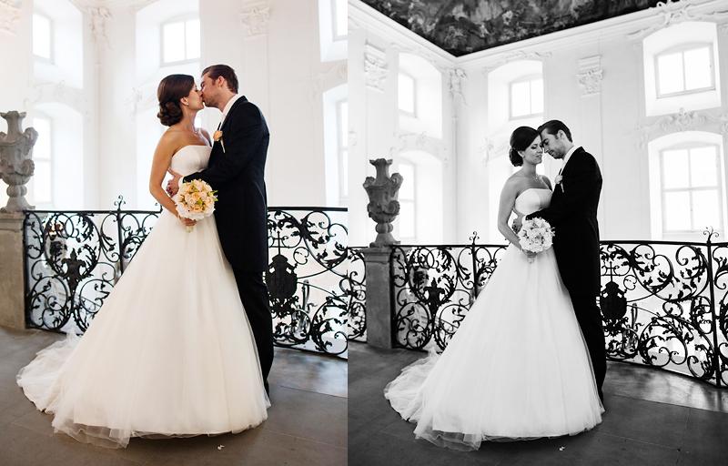 Hochzeitsfotograf_Meersburg_097