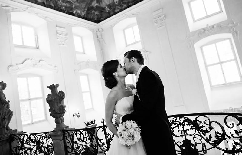 Hochzeitsfotograf_Meersburg_098