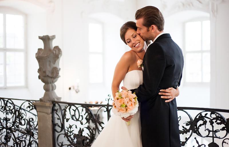 Hochzeitsfotograf_Meersburg_099