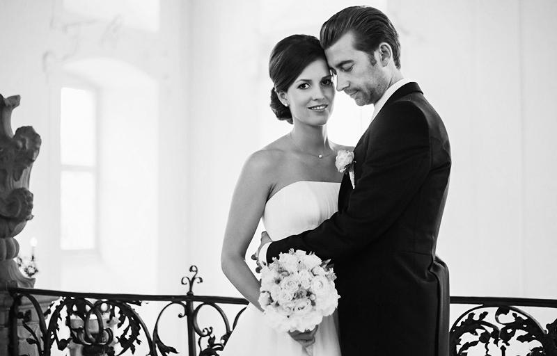 Hochzeitsfotograf_Meersburg_100