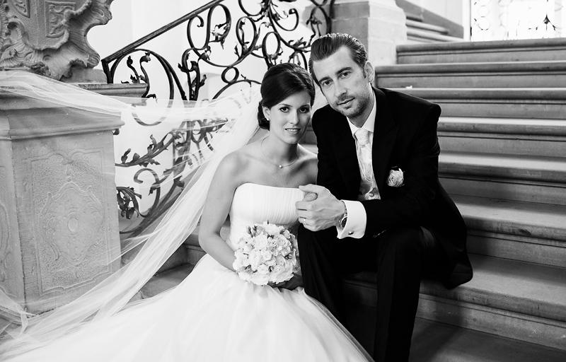 Hochzeitsfotograf_Meersburg_102