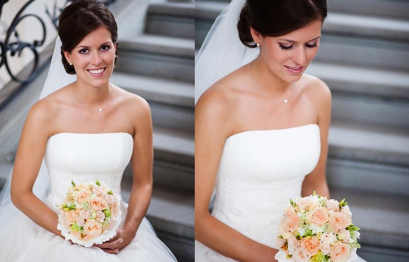 Hochzeitsfotograf_Meersburg_108
