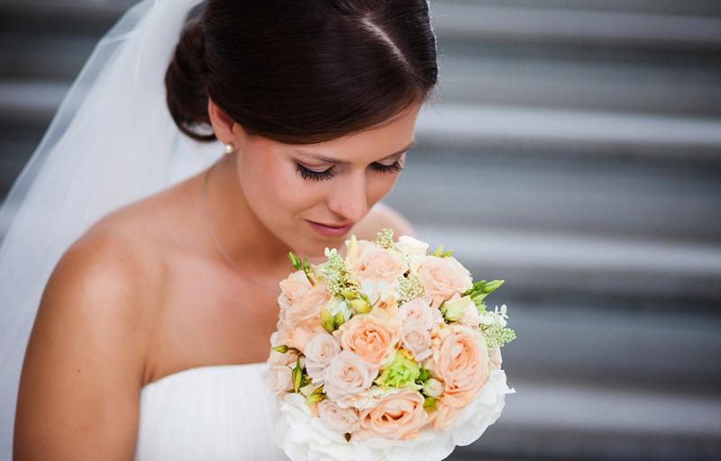 Hochzeitsfotograf_Meersburg_109
