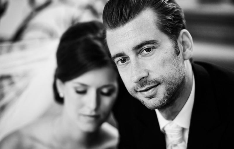 Hochzeitsfotograf_Meersburg_111