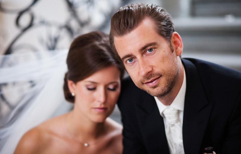 Hochzeitsfotograf_Meersburg_112