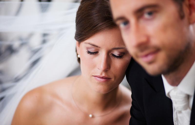 Hochzeitsfotograf_Meersburg_113