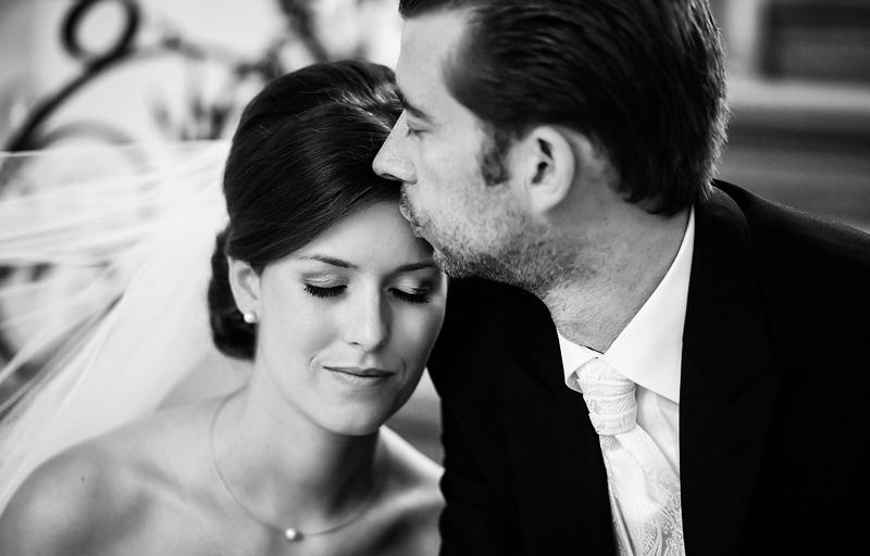 Hochzeitsfotograf_Meersburg_115