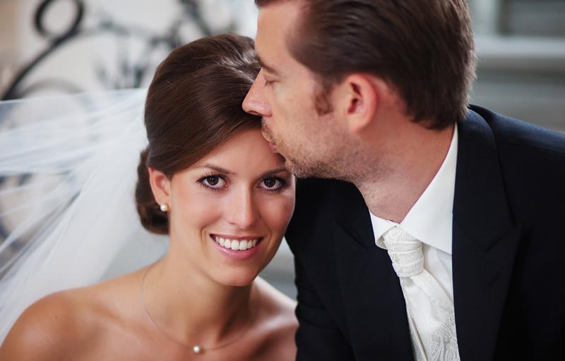 Hochzeitsfotograf_Meersburg_117
