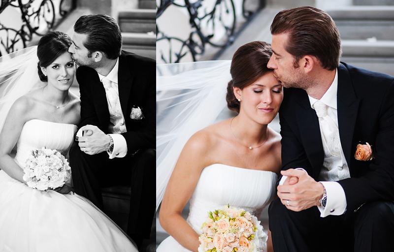 Hochzeitsfotograf_Meersburg_118