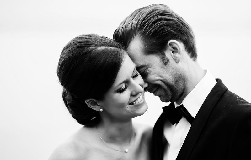 Hochzeitsfotograf_Meersburg_120