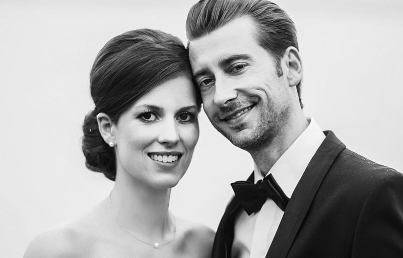 Hochzeitsfotograf_Meersburg_123