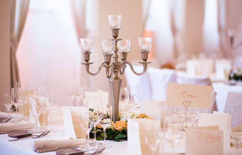 Hochzeitsfotograf_Meersburg_124