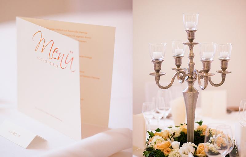 Hochzeitsfotograf_Meersburg_127