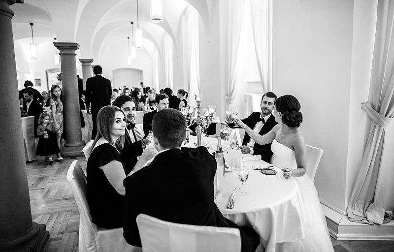 Hochzeitsfotograf_Meersburg_130