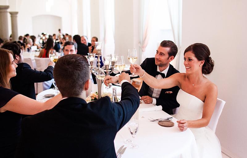 Hochzeitsfotograf_Meersburg_131