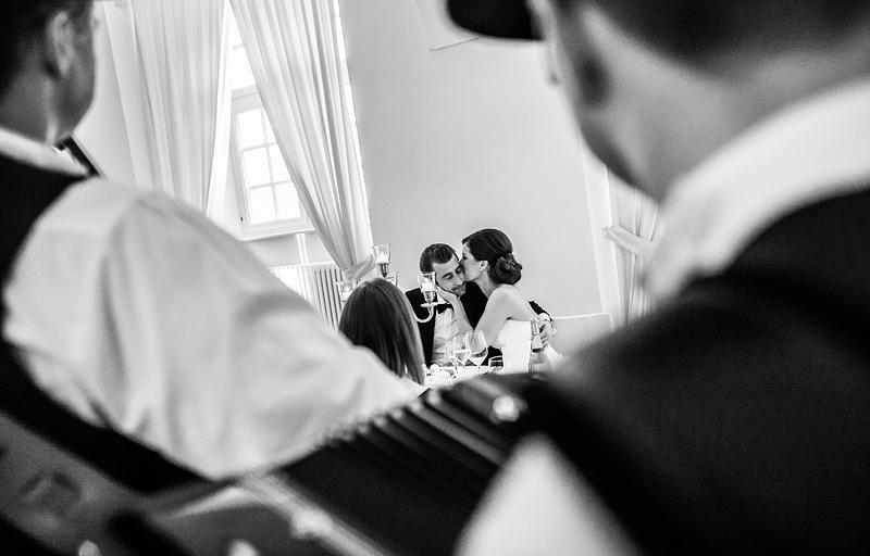 Hochzeitsfotograf_Meersburg_132