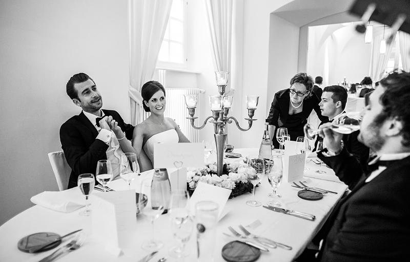 Hochzeitsfotograf_Meersburg_133