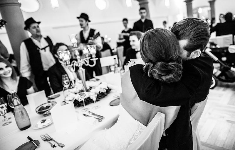Hochzeitsfotograf_Meersburg_134