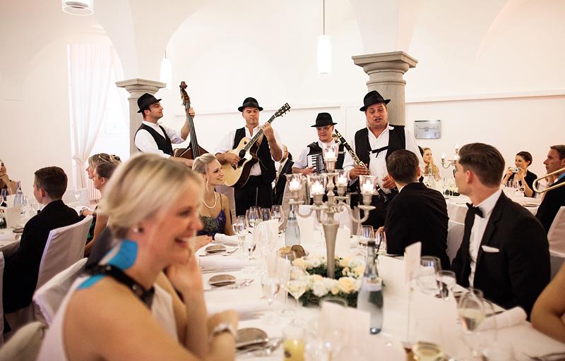 Hochzeitsfotograf_Meersburg_135