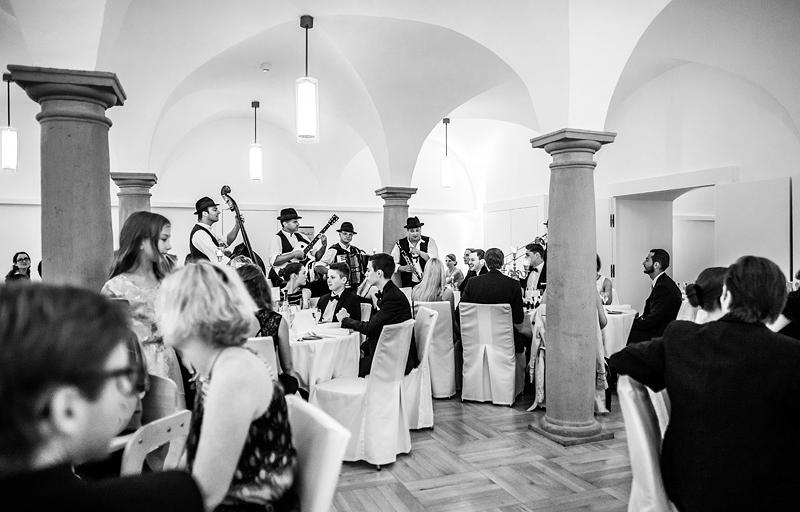 Hochzeitsfotograf_Meersburg_136