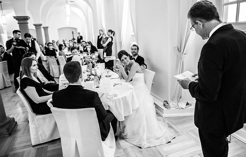 Hochzeitsfotograf_Meersburg_138