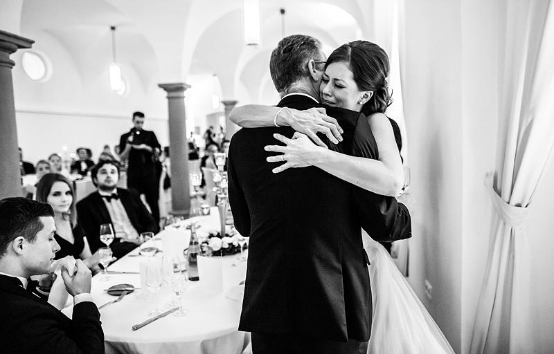 Hochzeitsfotograf_Meersburg_139