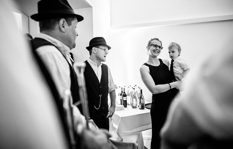 Hochzeitsfotograf_Meersburg_141